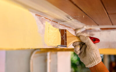 Questions to Ask Before Hiring a Handyman Service For Your Paint Project